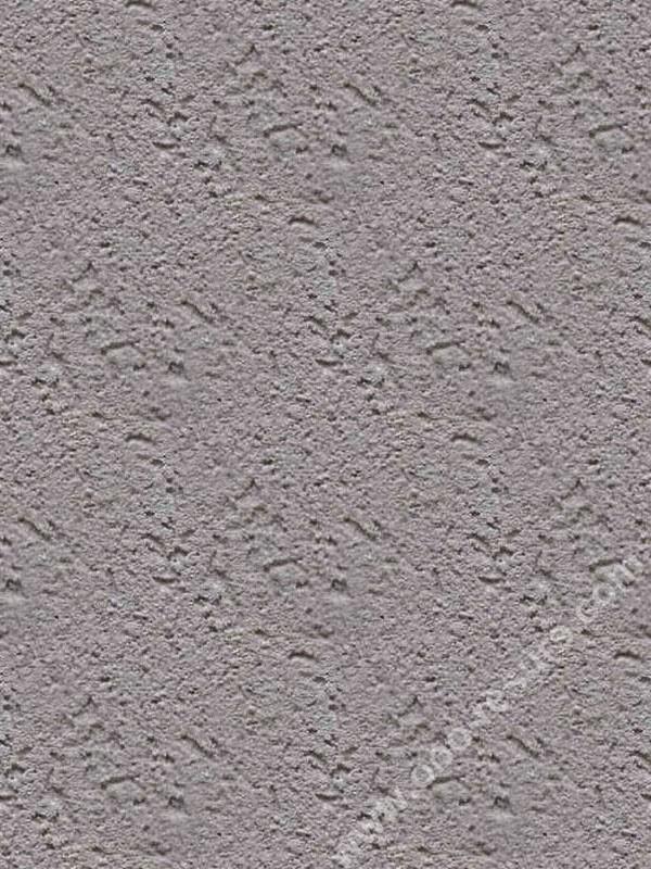 Тощий бетон марка 200 шкаф для бетона